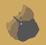 Associació de Perruqueria i Barberia de Tarragona i Lleida Logo